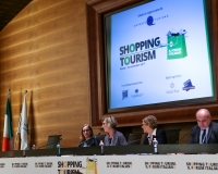 ShoppingTourism_IlForumItaliano_24Novembre_DialogoSTIM