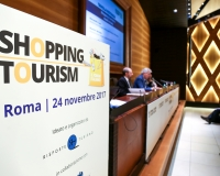 ShoppingTourism_IlForumItaliano_24Novembre_RisposteTurismo