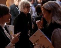 ShoppingTourism_IlForumItaliano_24Novembre_Networking
