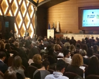 ShoppingTourism_IlForumItaliano_24Novembre_Platea3