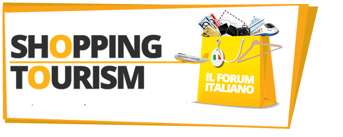 www.shoppingtourismforum.it